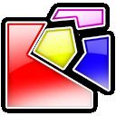 AML Free Disk Defrag