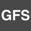 GFSmith