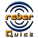 reber Quick