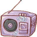 Open Online Radio