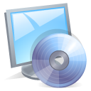 Birdie Windows Mail to Mac Mail Converter