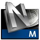 Autodesk Navisworks Simulate 2013