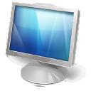 Win7 Logon Screen Changer