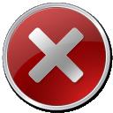 SaiedSoft Shutdown System