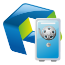 AllShare Framework DMS