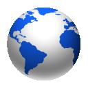 SjoSpeed Browser