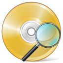 Atomic CD Email Extractor