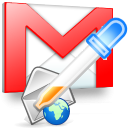 Gmail Extract Email Data Software