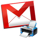 Gmail Print Multiple Emails Software