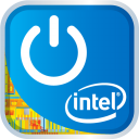 Intel® Rapid Start Technology Manager