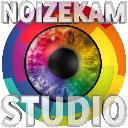NoizeKamStudio