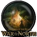 El Señor de los Anillos La Guerra del Norte