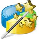 MiniTool Partition Wizard Professional Edition