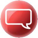 Message Center Plus