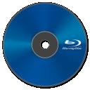 Aurora Blu-ray Copy