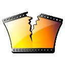 ImTOO Video Splitter