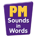 PM Sounds in Words Demo