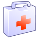 Advanced Registry Doctor Lite