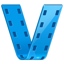 Wondershare Video Converter Pro