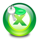 iSumsoft Excel Password Remover