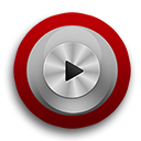 FLV Media Player