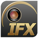 IFX-Supreme