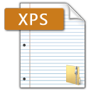 VeryPDF XPS to Any Converter