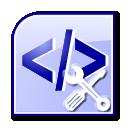 Open XML SDK Productivity Tool