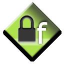 AxiomCoders FB Limiter