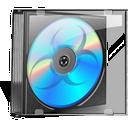 SaiedSoft MakBit Virtual CD-DVD