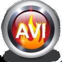 4Videosoft AVI to DVD Converter