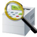 Network Print Monitor