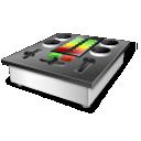 Nero SoundTrax