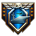 «Air Conflicts - Pacific Carriers