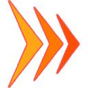 AccelPro SSL VPN client