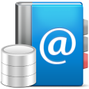 Address Book Database Software