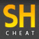 ShirHook Cheat System