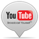Youtube Video Mp3 Downloader
