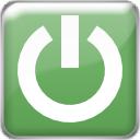 Wake-On-LAN Proxy Server