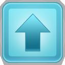 Pantech Burst OS Upgrade Tool
