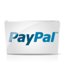 Paypal Revenue Bomber