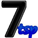 Se7en Theme Source Patcher