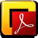 FoxPDF Office to PDF Converter