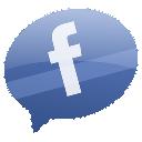 Facebook Chat Spammer