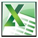 Excel Reader