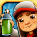 Subway Surfers (Unlimited Coins) For PC-S.G.Repack