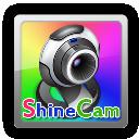 ShineCam