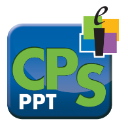 Classroom Performance System for PowerPoint