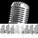 WebRadioTools Plugin RDS