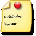 SysPad